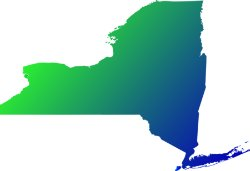 new_york_state_green_blue.jpg